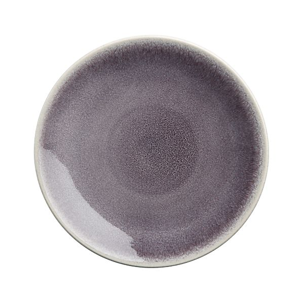 ProvenceDinnerPlateS10