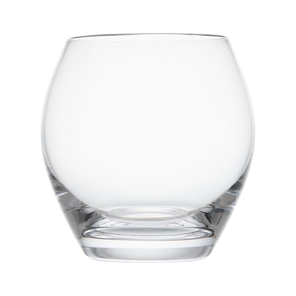 Double Old Fashioned Glasses Public Double Old Fashioned