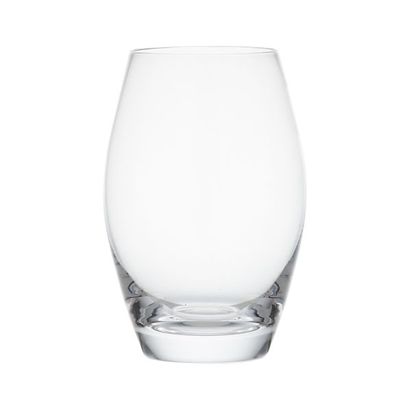Public Highball Glass