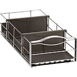 simplehuman Small Pull Out Cabinet Organizer