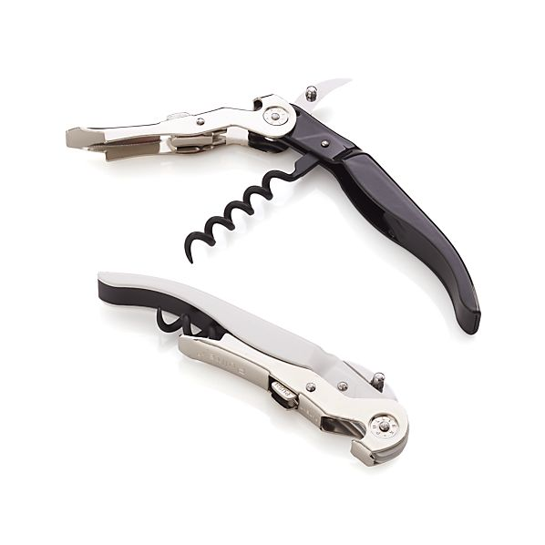 Pulltex® Waiter's Corkscrews