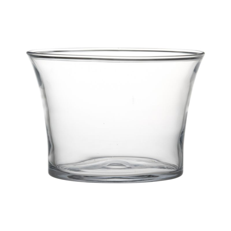 Punch Party Bowl
