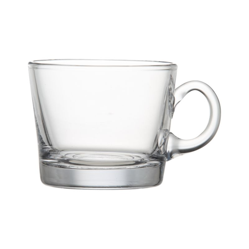 Punch Party Cup