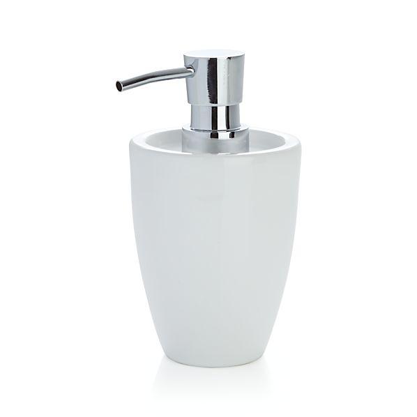 Pure Soap Pump