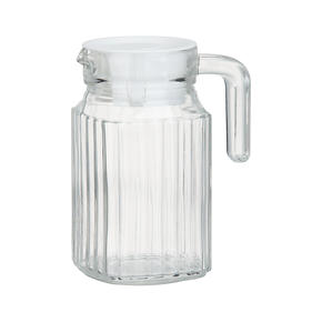 Quadro Small Jug