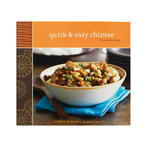 Quick & Easy Chinese