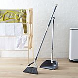 Casabella Quick and Easy Upright Set