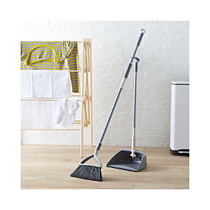 Casabella® Quick and Easy Upright Set