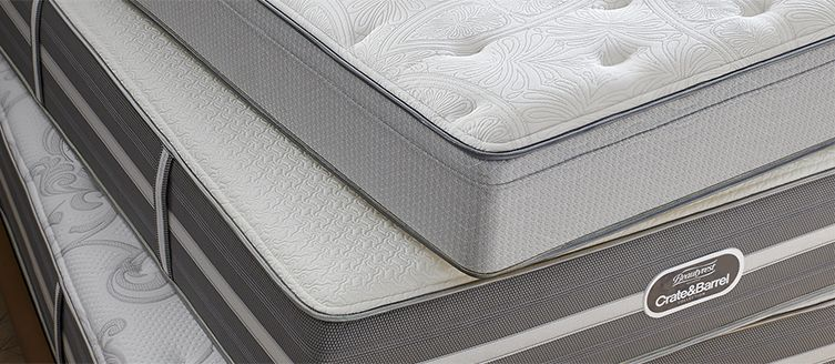 Quality Bedding And Bath Towels Guide Crate And