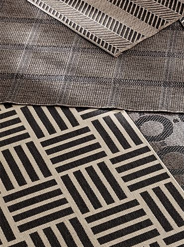 Guide To Types Of Rugs And Rug Materials Crate A