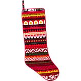 Marimekko Raanu Christmas Stocking