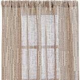 "Raja 48""x84"" Curtain Panel"