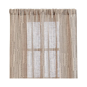 Raja Curtain Panels