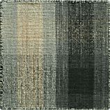 "Randall Blue 12"" sq. Rug Swatch"
