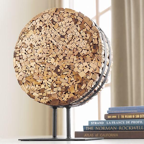 ReclaimedWoodSculptureAC09