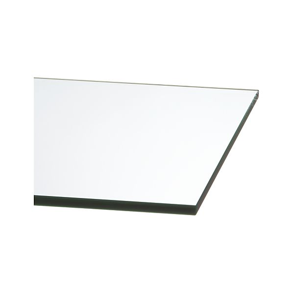 RectGlass34x70AVS10