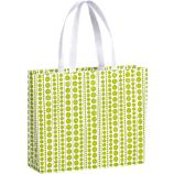 Dots Recycled Bag