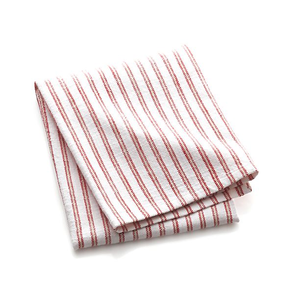 RedStripeDishtowelS14