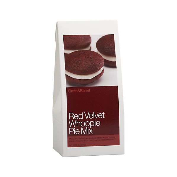 RedVelvetWhoopieMixF10