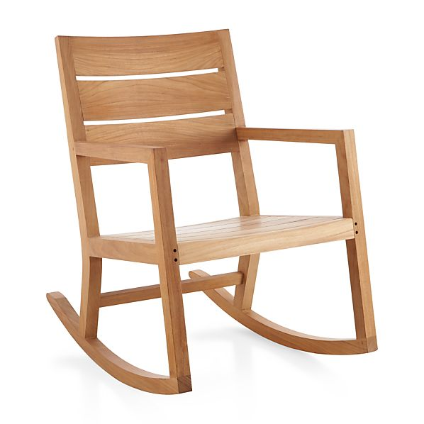 RegattaRockingChair3QS15_1x1