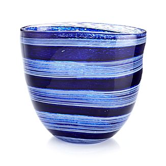 Regatta Vase