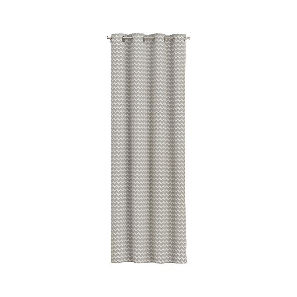 Reilly Curtain Panels