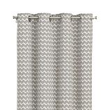 "Reilly 50""x96"" Curtain Panel"