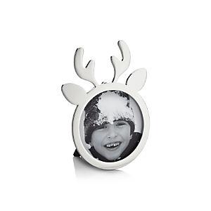 """Reindeer 3"""" Frame"""