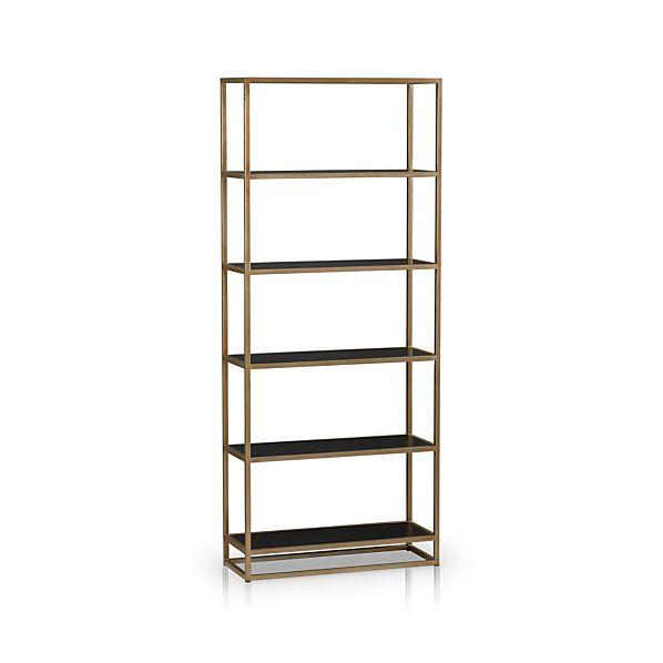 RemiBookcase3QS13