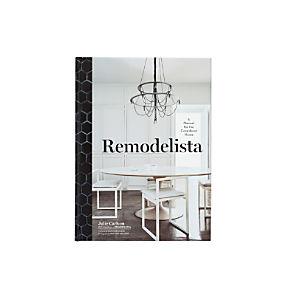 """Remodelista"""