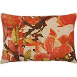 Rhea 20&quot;x13&quot; Pillow
