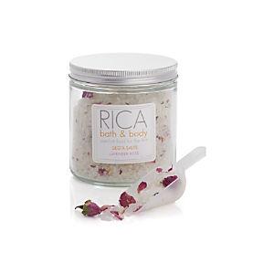 Rica Bath Salts