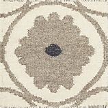 "Ridley Wool 12"" Sq Rug Swatch"