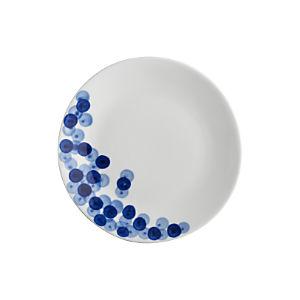 Rika Appetizer Plate