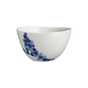 Rika Bowl