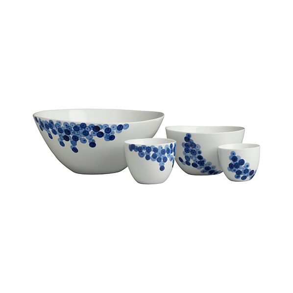 Rika Cups and Bowls
