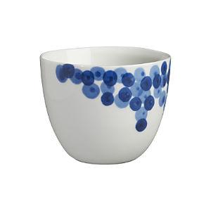 Rika 8 oz. Cup
