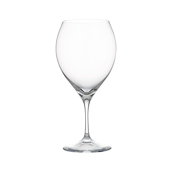 Rimini 12 oz. White Wine Glass