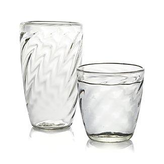 Rio Glasses