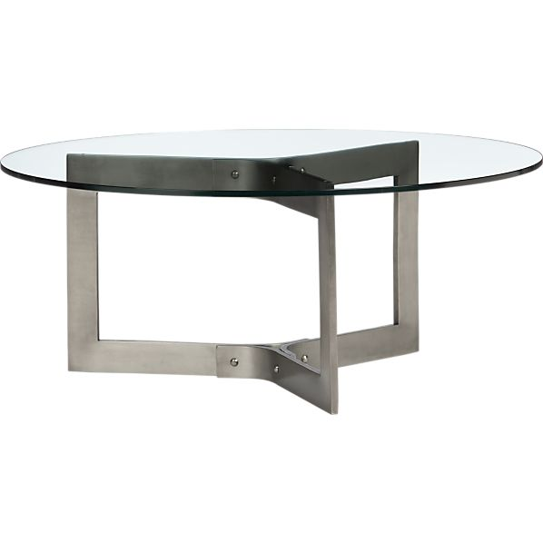 RivetCoffeeTable3QS11