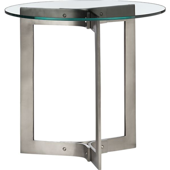 RivetSideTable3QS11