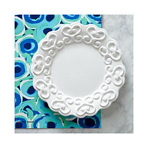 Riviera Flat Plate