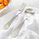 Riviera 2-Piece Long Serving Set.