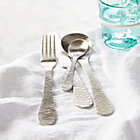 Riviera 4-Piece Place Setting.