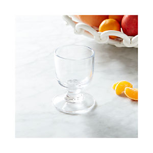 Riviera Wine Glass