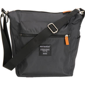 Marimekko Roadie Pal Bag