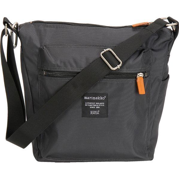 Marimekko Roadie Pal Bag