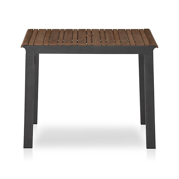 Rocha Café Table