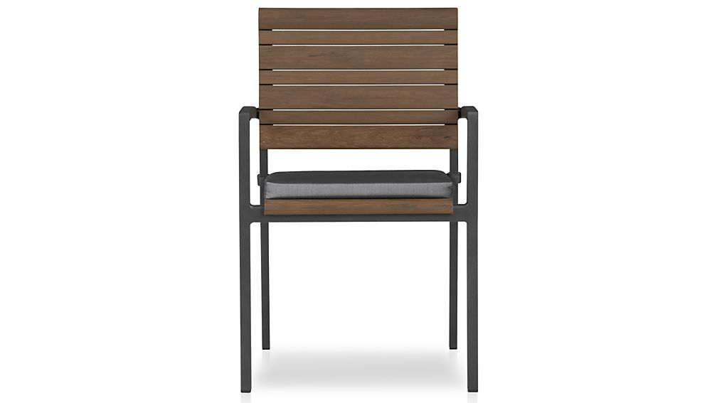 Rocha Dining Chair