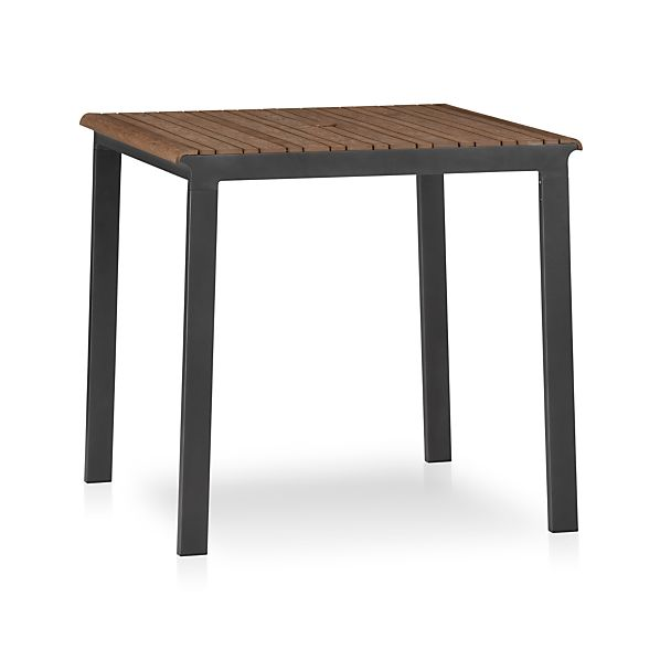 Rocha High Dining Table